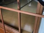 木製建具02