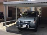 160518武田邸①-2