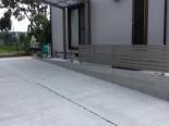 160519田岡邸①-2