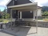 坂本邸:2